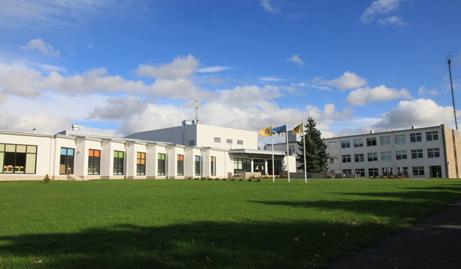 haapsalu-kutsehariduskeskus_photo