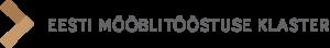 emk_logo_2