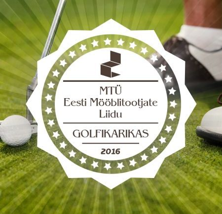 emtl_golf_ruut_450x450